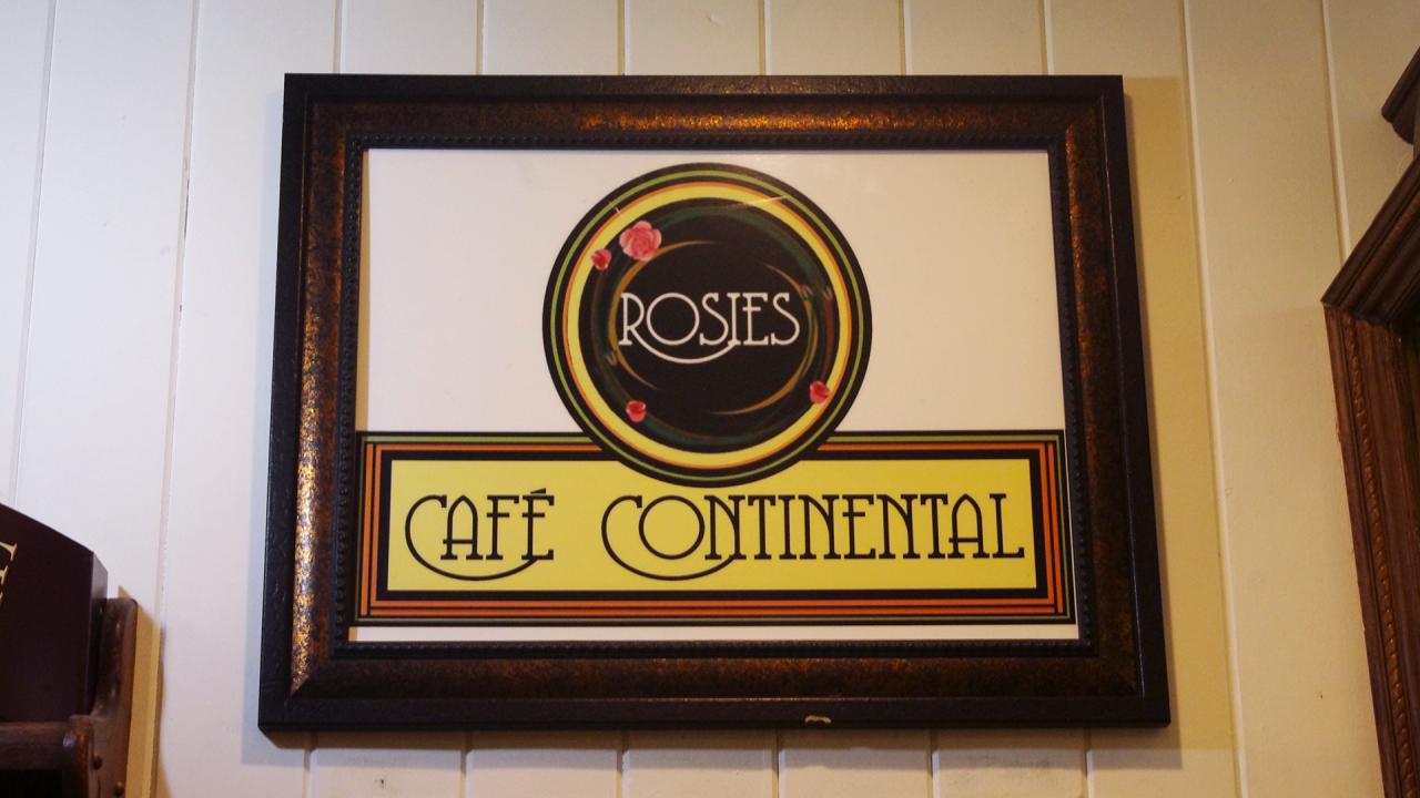 Coffe shop Ogden utah